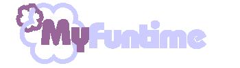 MyFuntime